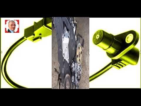 شرح أسباب خروج دخان أبيض من من شكمان السيارة أضراره على المحرك Youtube In 2021 Jumper Cables Vehicles