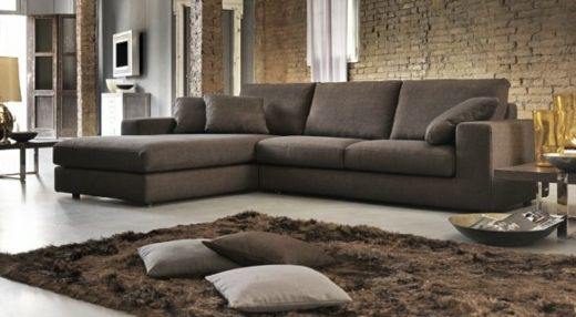 Poltronesofa An Infinite Alternative Of Designer Sofas And Armchairs