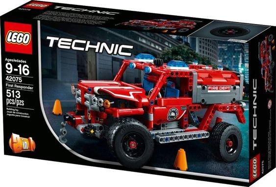 Lego Technic Sterowana Wyscigowka Kaskaderska Chevrolet Corvette Porsche 911 I Corvette