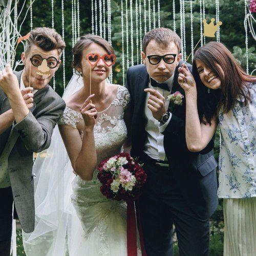 #Testimone di #nozze: tutto quello che c'è da sapere - #matrimonio