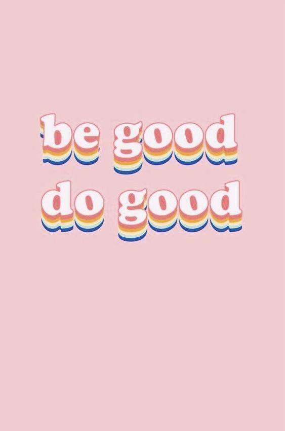 P I N T E R E S T Alexandra Lovee Happy Quotes Words