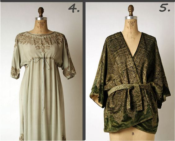 FortunyFriday2