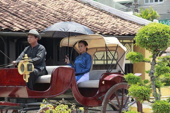 Thế Thái Nhân Tình Let's Viet 2017
