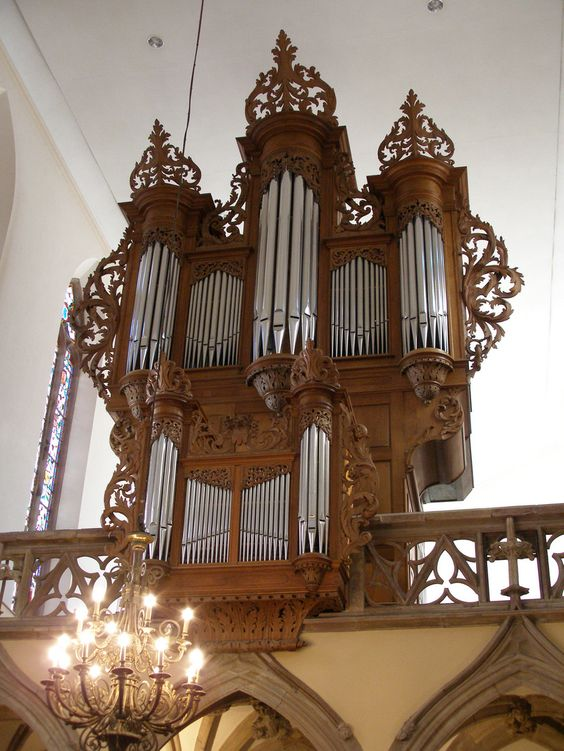 https://winterfeldt.de/orgel/_resized/2006/2006-08-20/p8194415.jpg-htmlfile.html