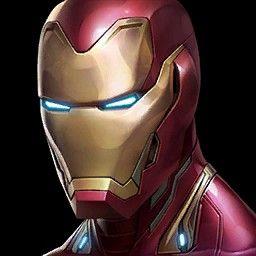 ボード Marvel のピン