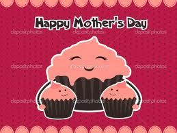 mother's day vector - Buscar con Google