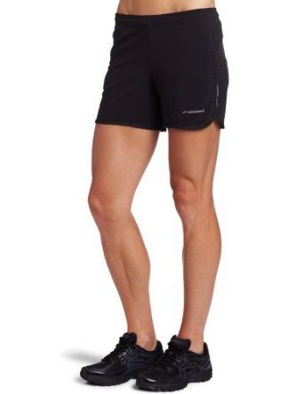 Brooks Women's Epiphany 2-in-1 6-Inch Short. http://todaydeals.me/viewdetail.php?asin=B004FPZPGK