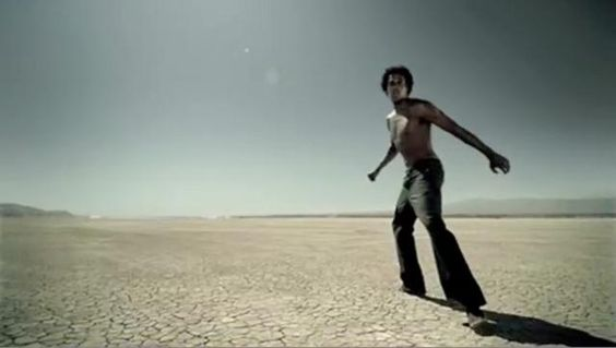"""Levi's """"Shaman"""" Commercial by ETPAUDIO. Promo pitch for the Levi's jeans"""