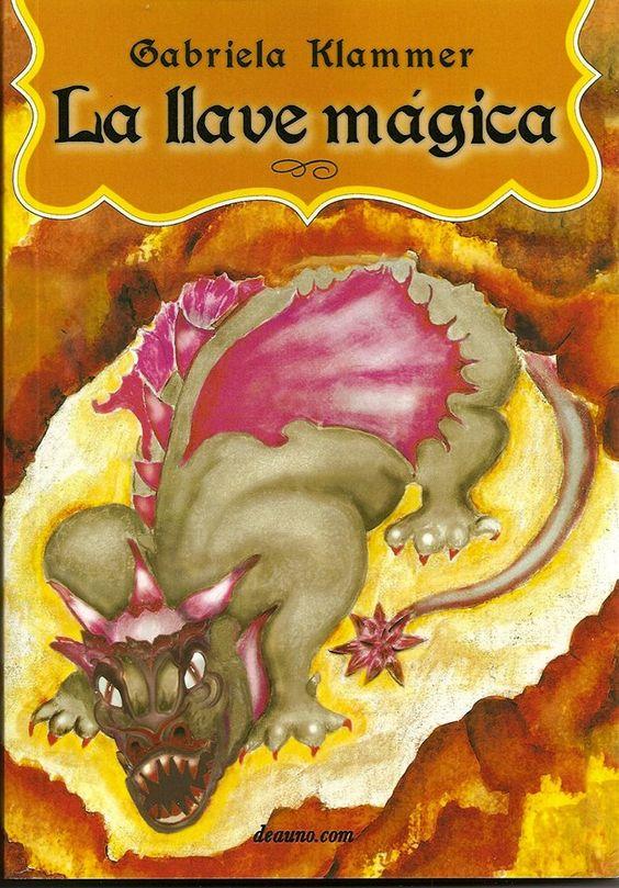 Es la portada de Un cuento para adolescentes que viven aventuras en un mundo mágico.