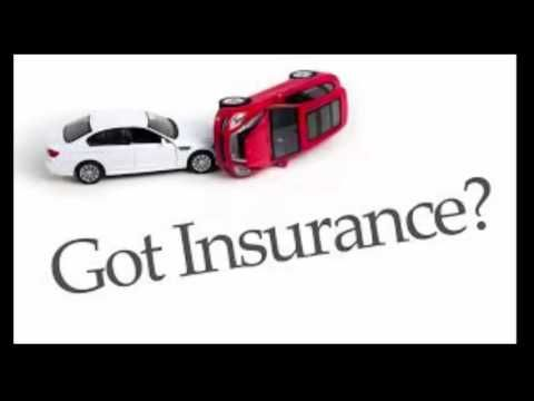 24 Free Insurance Quotes Watch Video Here Bestcar Solutions Whole Car Insurance Car Insurance Online Comprehensive Car Insurance