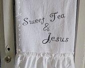 sweet is sweet:::