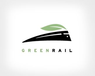 train logo: Logo Design, Logodesigning Logodesignindia, Logo Inspiration, Logodesign Logodesigning, Logos Design, Design Logos, Logos Color, Logo Logodesign