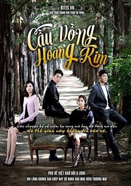 Xem Phim Cầu Vồng Hoàng Kim - Golden Rainbow