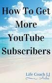 Thanks for sharing my #TwitterTips! I appreciate it. My newest one is @YouTube tips https://t.co/u1ZhYolkUu #biztip https://t.co/VMvNWyq0h1 (via @LifeCoachLJ on Twitter http://twitter.com/LifeCoachLJ/status/663773387827867648) - www.LifeCoachLJ.com