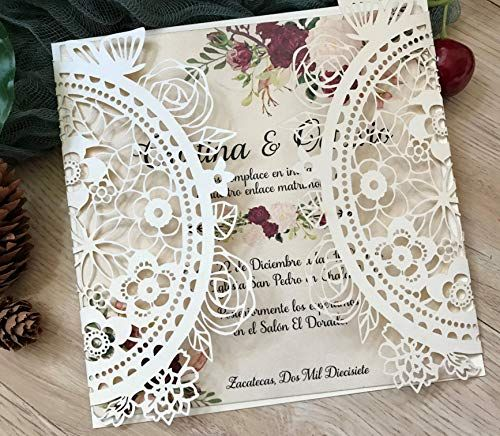 Pin On Amazon Wedding