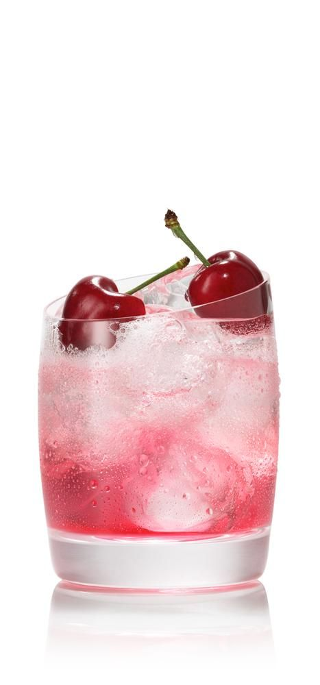 ... cherries cocktails vodka cocktail cocktail drinks drinks drink recipes