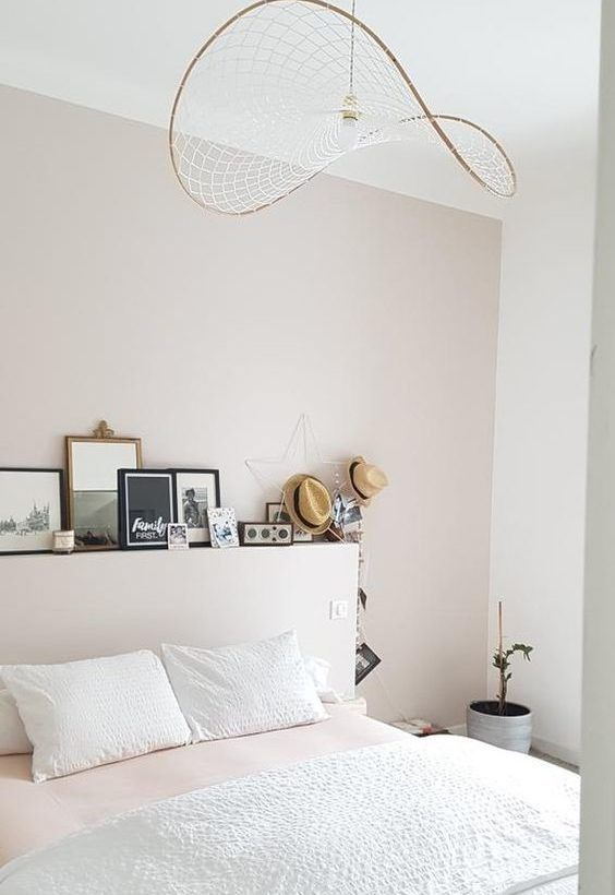 Home Staging : Comment relooker une chambre simplement ...