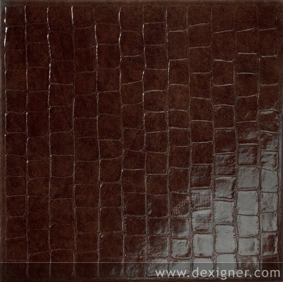 Tile And Crocodile On Pinterest