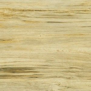 Long Planks Adore Vinyl Flooring Adore Luxury Vinyl Revival Vinyl Flooring Luxury Vinyl Vinyl