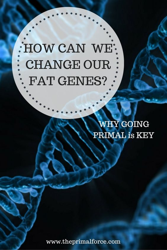 Do you ever wonder you could change what you inherited?Would you like to lose body fat, get more energy, and stay healthy long term? Learn more if Primal lifestyle might be for you.