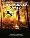 Common Core Standards-Based Literature Guide for The Hunger Games $