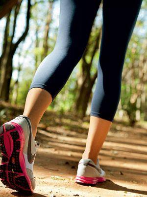 2 planos superpoderosos de caminhada para emagrecer e sair do sedentarismo: