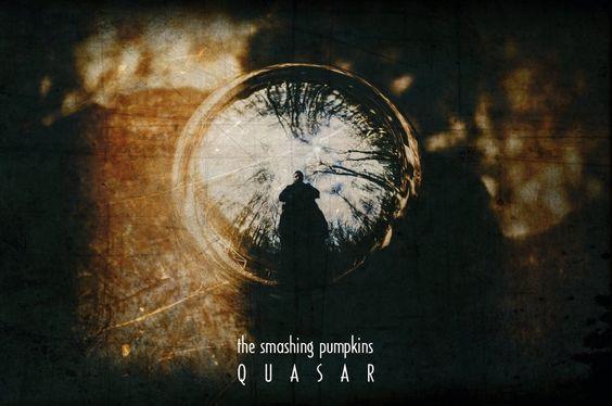Quasar by ~mrderelict on deviantART