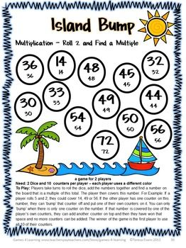 math worksheet : 1000 images about classroom math multiplication division on  : Multiplication Worksheet Games