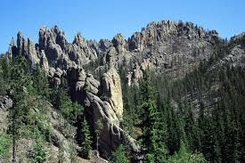 black hills dakota - Google Search