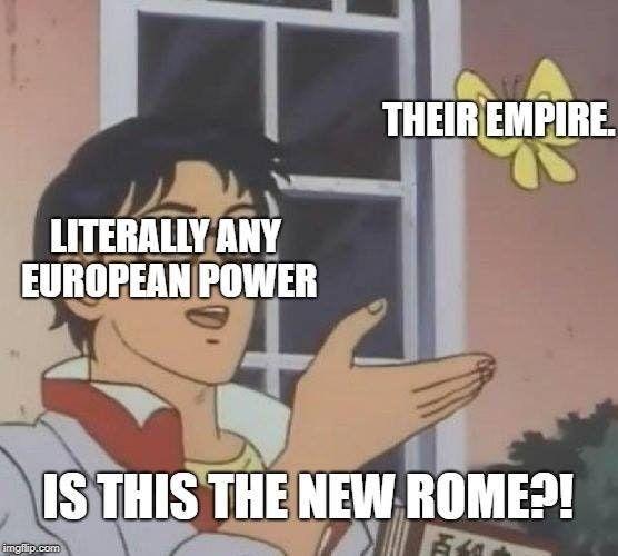 Every Time Historymemes Clean Humor History Memes Jokes