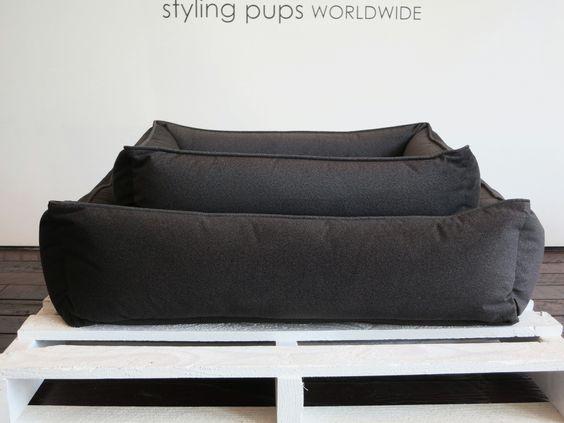 Bed Tatlin