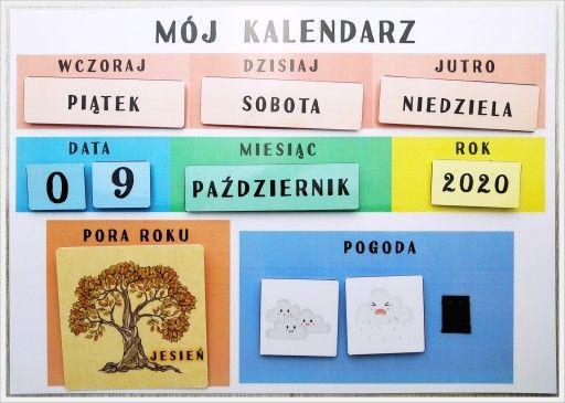 Sylaby Ukladanka 135 Kart 6 5x9 Cm Nauka Czytania In 2021 Monopoly Deal