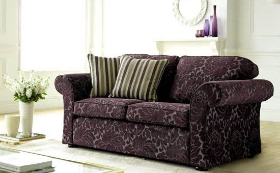 Sofa Fabrics The Pros And Cons Of Natural And Synthetic Sofa