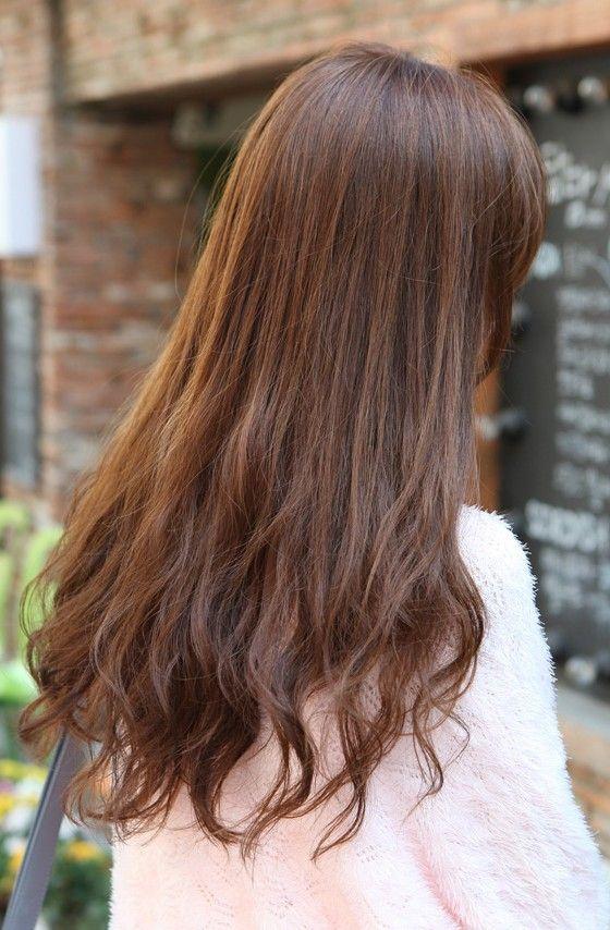 cute korean hairstyle korean hairstyles the ojays and