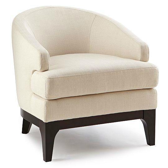 Beeindruckende Arten Von Wohnzimmer Stuhle Wie Kaufen Sie Ein Stuhl Fur Ihr Wohnzimmer Ebay Wohnzimmer Wohnzimmer Stuhle Wohnzimmer Stuhle