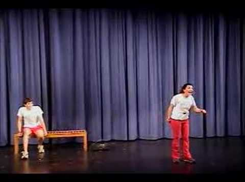 Funny Talent Show Quotes: top 1 quotes about Funny Talent ... |Talent Show Funny