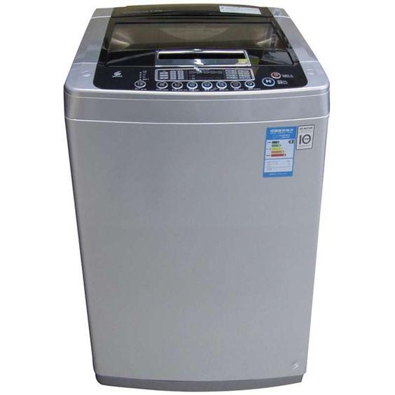 Heavy Duty Portable Washer : Home comfort kg lb portable washing machine big