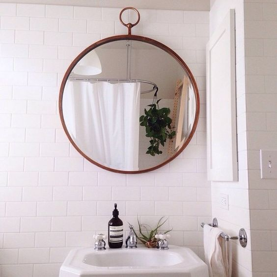 Aesthetics boho and photography on pinterest for Bathroom decorating ideas tumblr