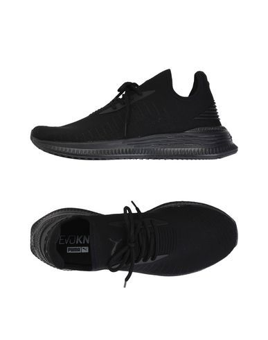 super popular efed5 3a676 PUMA Sneakers - Footwear | Products | Puma sneakers ...