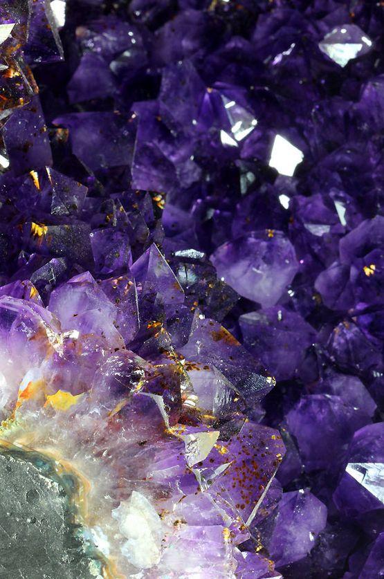 e4502de24d2bd6a364bcfd62a94f0ae2 amethyst geode the stone