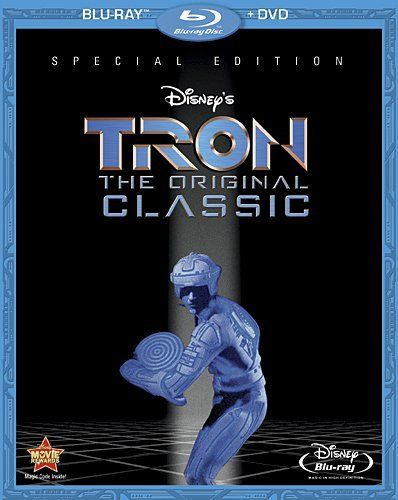This movie blew my mind as a kid, and the effect it had on me I still am comprehending now.