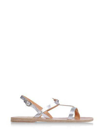 Sandals Women's - ANCIENT GREEK SANDALS