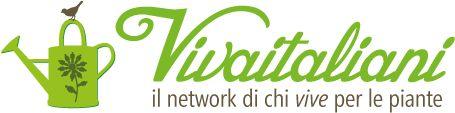 Vivaitaliani.it - Giardino e orto   Vivai italiani - Consigli per le piante e il fai da te