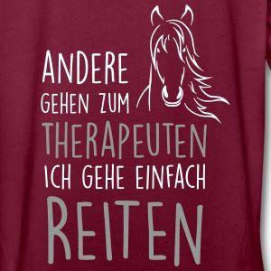 pferde t shirts spr che pinterest motivation spr che und pferde. Black Bedroom Furniture Sets. Home Design Ideas