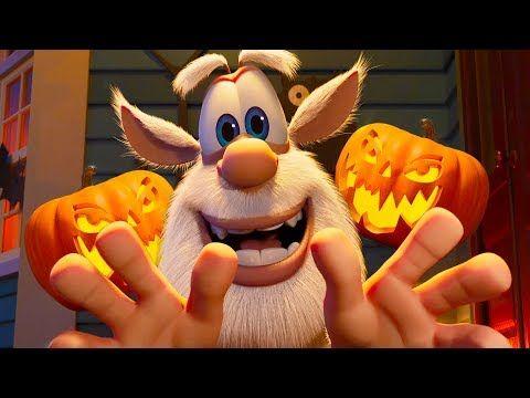 Booba Halloween 2019 Episodio 53 Dibujos Animados Para Ninos Youtube Ninos Dibujos Animados Dibujos Animados Dibujos Animados Divertidos