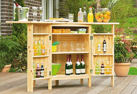 Haus mobiles and cocktails on pinterest for Mobiles haus bauen
