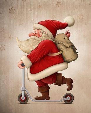 (37) immagini..... natalizie: