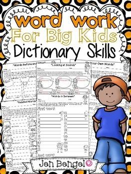 Word Study Instruction in the K-2 Classroom | Reading Rockets