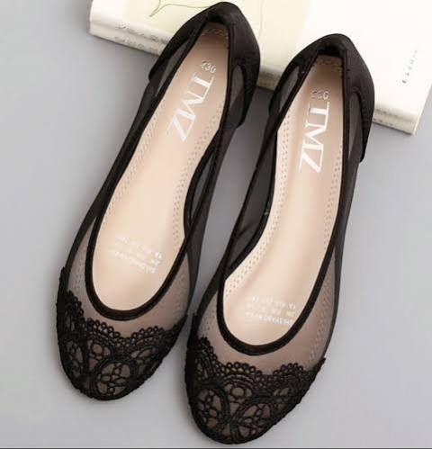 shoes flats dressy | Dressy flats shoes