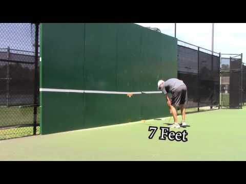 Pin On Pickle Ball